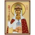 Русская сказка АА-РС-004 Св. равноапостольная княгиня Ольга