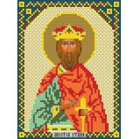 Русская сказка АКН-001 Св. апостол Стахий