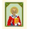 Русская сказка АКН-016 Священномученик Антипа Пергамский