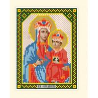 Русская сказка АКН-031 Озерянская икона Божией Матери