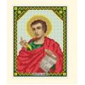 Русская сказка АКН-039 Апостол Фома