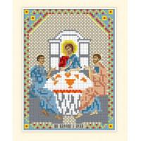 Русская сказка АКН-048 Св. апостолы Клеопа и Лука