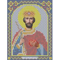 Русская сказка МК-118 Св. равноапостольный царь Константин