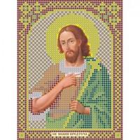 Русская сказка МК-137 Св. Иоанн Креститель