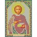 Русская сказка ММ-069 Св. великомученик Пантелеймон Целитель