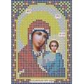 Русская сказка ММН-072 Казанская икона Божией Матери