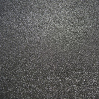 Прочие 24860 Декоративный материал 1 мм с глиттером, цв. мокр. асфальт