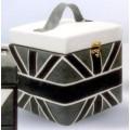 BN3690  Коробка для рукоделия