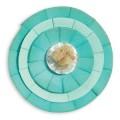 SIZZIX 657115 Форма для вырубки 3D Цветочек с бахромой Bigz Die