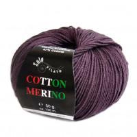 Solo Filato  Cotton Merino
