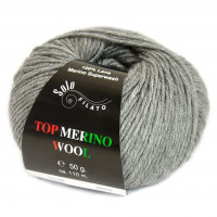 Solo Filato  Top Merino Wool
