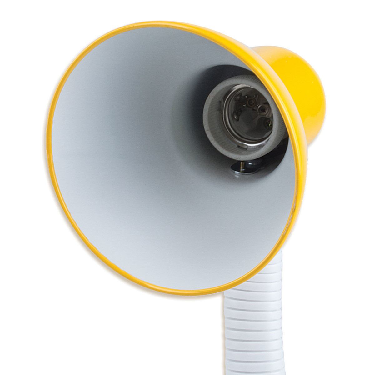 """Светильник настольный SONNEN OU-603, на подставке, цоколь Е27, """"Сова"""", желтый, 236673 (арт. 236673)"""