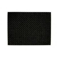 Sovushka 25136 Материал для изготовления подошвы толщ.4мм 10*13см