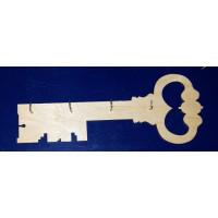 ПКФ Созвездие 046267 Ключница Ключ