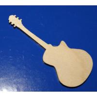 ПКФ Созвездие 046602 Гитара