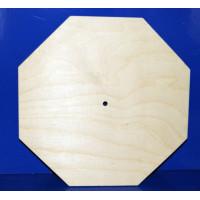 ПКФ Созвездие 046918 Циферблат восьмигранный