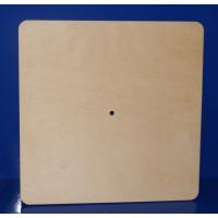 ПКФ Созвездие 047133 Циферблат квадратный