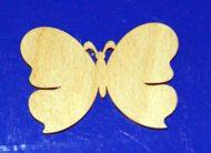 ПКФ Созвездие 149172 Бабочка №13