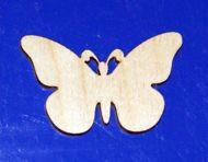 ПКФ Созвездие 149195 Бабочка №14
