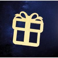 ПКФ Созвездие 151144 Подарок
