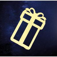 ПКФ Созвездие 151146 Подарок