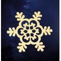 ПКФ Созвездие 151183 Снежинка