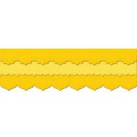 """Spellbinders E8-008 Набор ножей Spellbinders® Edgeabilities® """"Классические края 2"""""""