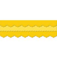 """Spellbinders E8-008_1 Набор ножей Spellbinders® Edgeabilities® """"Классические края 2"""""""