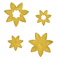 Spellbinders MB6-004 Основа для украшения Цветы 1