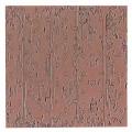 Spellbinders MT1-008 Металлические платы для эмбоссирования Доска