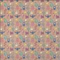"""Stilerra WAP-01/MIX 1-1 Упаковочная бумага  """"Детская фантазия"""""""