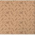 """Stilerra WAP-01/MIX 1-4 Упаковочная бумага """"Детская фантазия"""""""