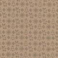 """Stilerra WAP-02/01 Упаковочная бумага """"Stilerra"""" WAP-02, 100 х 70 см, (01) Новогодние мотивы"""