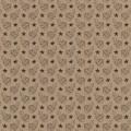 """Stilerra WAP-02/03 Упаковочная бумага """"Stilerra"""" WAP-02, 100 х 70 см, (03) Уютный вечер"""