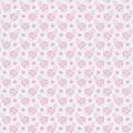 """Stilerra WAP-02/04 Упаковочная бумага """"Stilerra"""" WAP-02, 100 х 70 см, (04) Уютный вечер"""