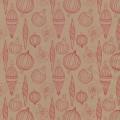 Stilerra WAP-02/11 Упаковочная бумага  Елочные игрушки