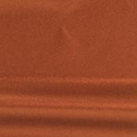 To-Do 4 Фольга для золочения TO DO® 14х14 см  25 листов 88687, медь