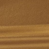 To-Do 7 Фольга для золочения TO DO® 14х14 см  25 листов 88784, бронза.