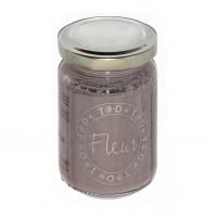 """To-Do FLEUR Краска акриловая """"To-Do"""" матовая FLEUR 130 мл  12103 светло-коричневый"""