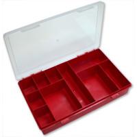 Тривол 2810 Коробка для мелочей