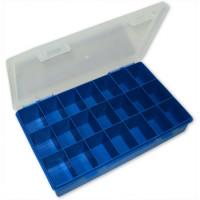 Тривол 2821 Коробка для мелочей