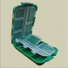Тривол СЧ-2 Коробка для мелочей