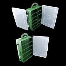 Тривол ТК-11 Коробка для мелочей 2-х сторонняя
