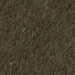 Пряжа для вязания Троицкая фабрика Верблюжья шерсть Цвет 2447 натуральный светлый