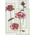 Pako 238.589 Розы