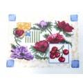 Pako 238.598 Цветы и ягоды
