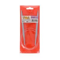 Visantia VTC Спицы Visantia круговые VTC металл d 6.5 мм 100 см со спец.покрытием