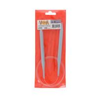 Visantia VTC Спицы Visantia круговые VTC металл d 9.0 мм 100 см со спец.покрытием