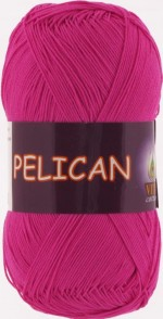 Vita Cotton Pelican Цвет 3958