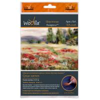 "Woolla WA-0108 ""Woolla"" WA-0108 набор ""Среди цветов"" ."